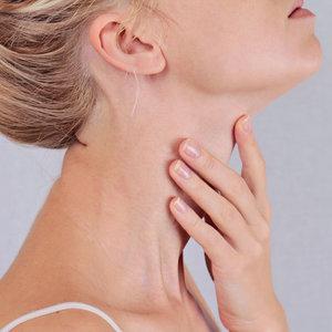 Skuteczne sposoby leczenia guzków tarczycy