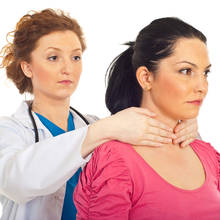 Jakie są symptomy niedoczynności tarczycy?