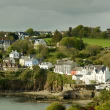 Co ciekawego można przywieźć z Irlandii?
