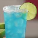Jak przygotować dobry drink Kamikadze?