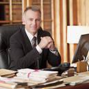 Co zrobić, żeby nie przepłacić za prawnika?