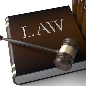 Ceny u notariusza