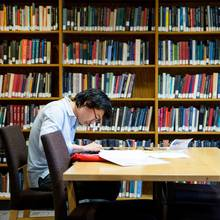 Jak powinna wyglądać bibliografia w pracy pisemnej?