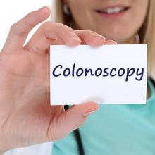 Jak dobrze przygotować się do kolonoskopii?