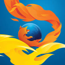 Prosty sposób blokowania reklam w przeglądarce Mozilla Firefox