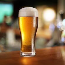 Podstawowe zasady podawania piwa