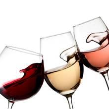 Jak podawać wino – podstawowe zasady
