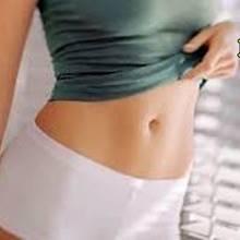 Jak błyskawicznie zredukować obwód brzucha?