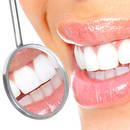 Jak wzmacniać szkliwo zębów?