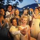 Jak swobodnie zaprosić chłopaka na wesele?