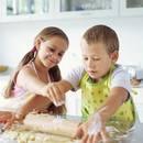 Jak zabezpieczyć kuchnię przed dzieckiem?