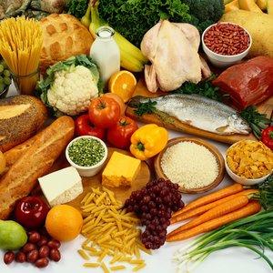 Podstawowe zasady fotografowania żywności