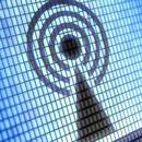 Prosty sposób na sformatowanie routera TP-Link
