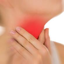 Dobre domowe sposoby na bóle gardła