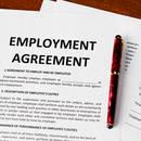 Jakie są obecnie rodzaje umów o pracę?