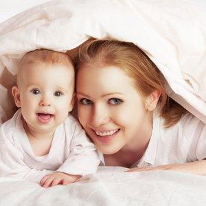 Jak można zmniejszyć ból porodowy?
