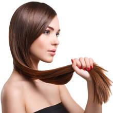 Proste zasady wzmacniania włosów oliwą z oliwek