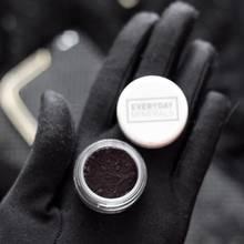 Jak samodzielnie zrobić eyeliner mineralny?