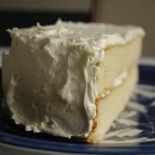 Jak upiec szybkie ciasto ajerkoniakowe?