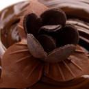 Jak przygotować kolorową czekoladę plastyczną?