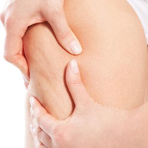 Przebieg masażu