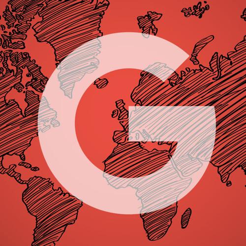 Jak prosto dodać firmę do Google Maps?