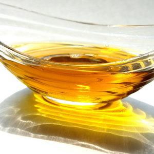 Leczniczy olej neem
