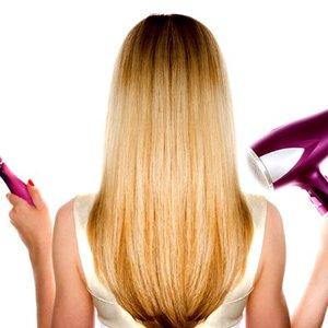 Przygotowanie szamponu