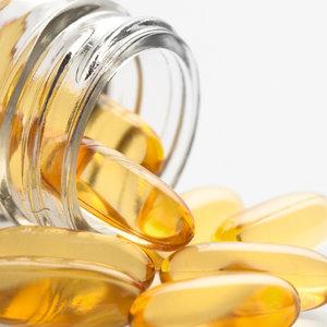 Proste zasady leczenia blizn olejkiem z witaminą E