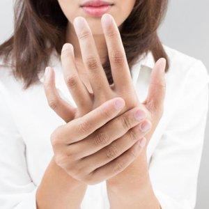 W jaki sposób leczyć chorobę Raynauda?