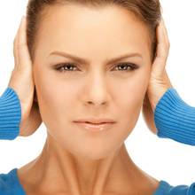 Przyczyny i symptomy zapalenia ucha