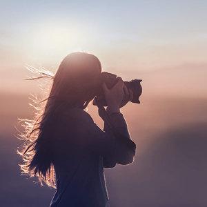 Jak sprawić, żeby zdjęcia były ostre?