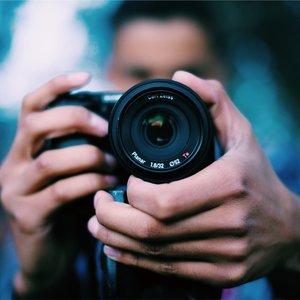 Przyczyny nieostrych zdjęć