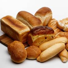 Jakie pieczywo jest najzdrowsze?