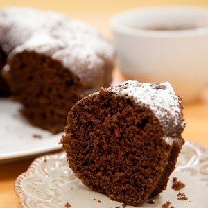 Ciasto czekoladowe Earl Grey – jak je przygotować?
