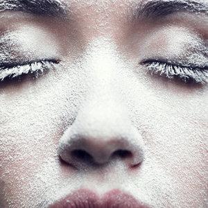Podstawowe zasady pielęgnacji skóry w czasie zimy