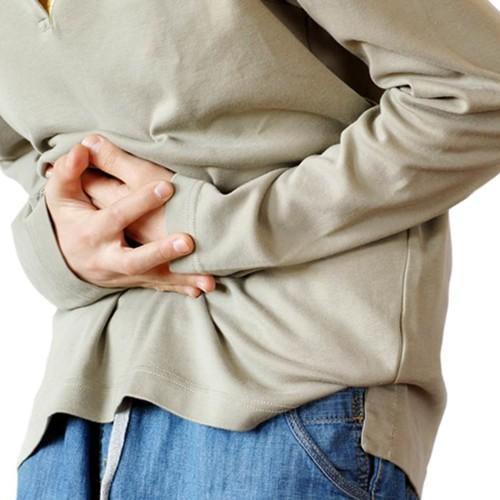 Jakie są symptomy przepukliny brzusznej?