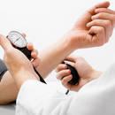 Jak poprawnie mierzyć ciśnienie tętnicze?