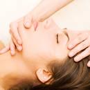 Jak zrobić dobry masaż żuchwy?