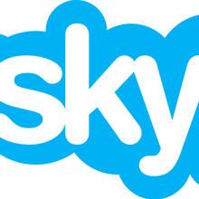 Podstawowe zasady instalowania Skype'a