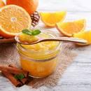 Jak zrobić zaskakujący dżem pomarańczowy?
