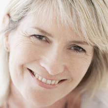Jak skutecznie dbać o układ krążenia pięćdziesięciolatki?