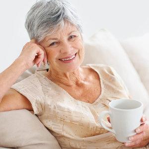 Problemy z osteoporozą