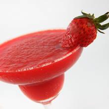 Jak przygotować daiquiri truskawkowe?