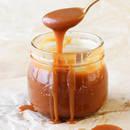 Jak zrobić domowy karmel?
