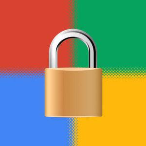 Jak szybko włączyć filtr rodzinny w Google?