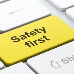 SafeSearch w mobilnych urządzeniach