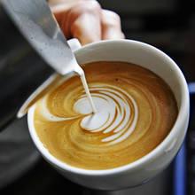 Sprawdzone przepisy na dobrą kawę