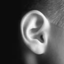 Jakie są naturalne sposoby na dzwonienie w uszach?