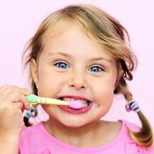 Skuteczne sposoby zapobiegania próchnicy u dzieci